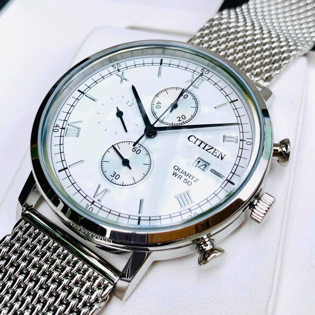pelatinwatch_۲۰۲۱۰۵۰۴_p_2566324205505709801_5_2566324202066158900