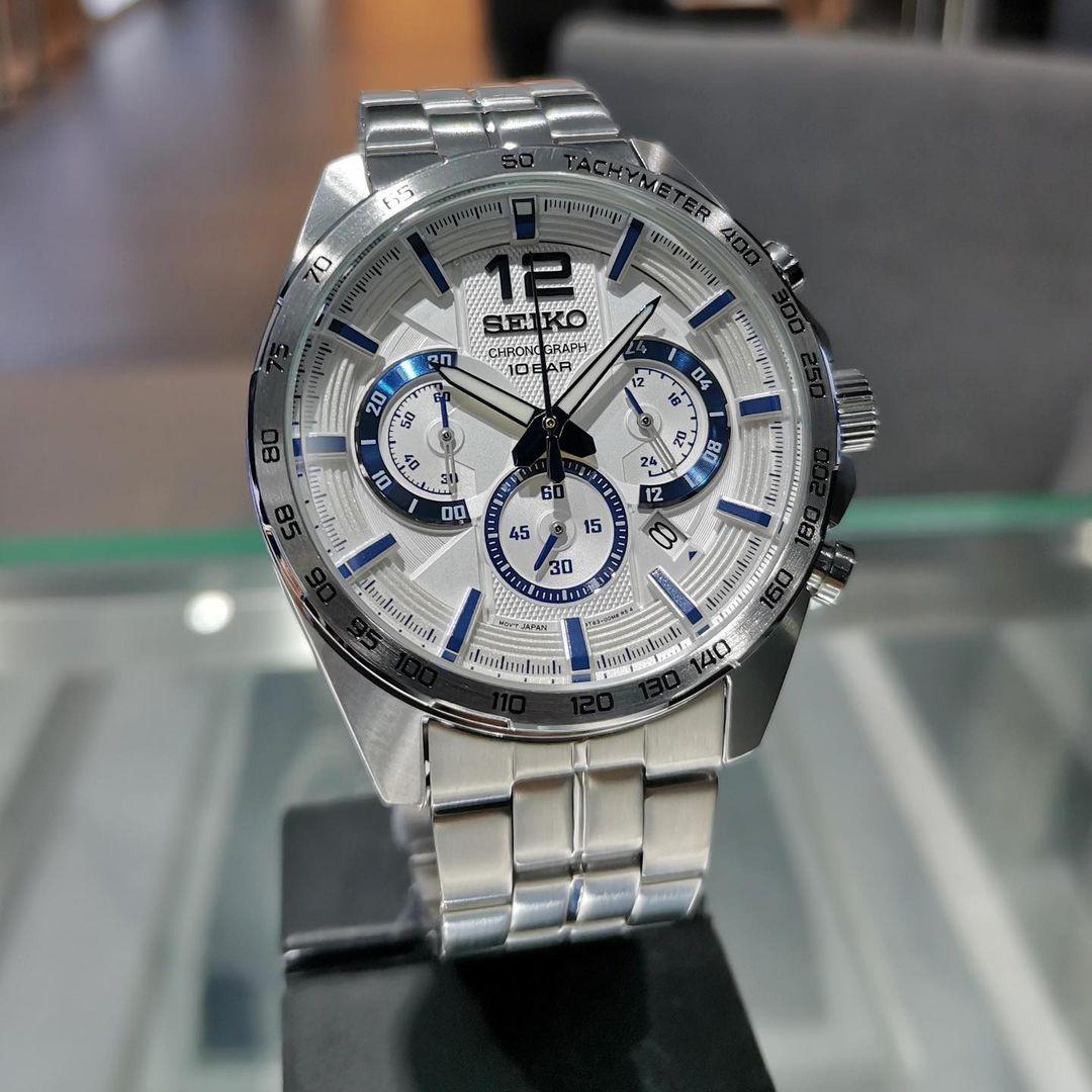 seiko-watch-model-ssb-34p1