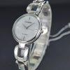 ساعت مچی زنانه برند سیتیزن مدل EM042-89D