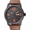ساعت مچی مردانه برند سیتیزن مدل BM8475-26E