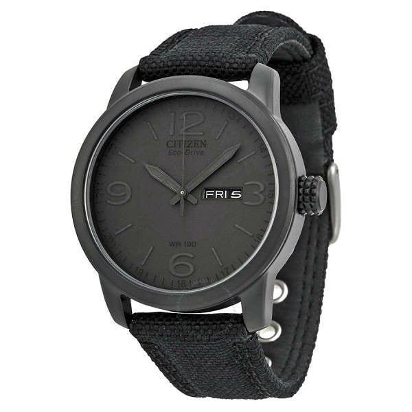 sitizen-watch-model-bm845-00f