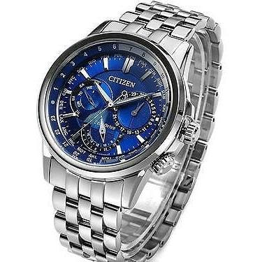 sitizen-watch-model-bu2021-69l