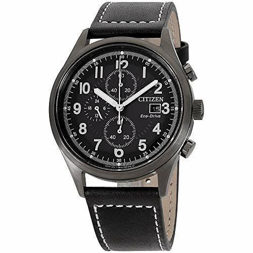 citizen-watch-model-ca0627-09h