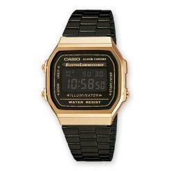 casio-watch-model-a168wegb_1bdf