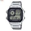 ساعت مچی لاکسمی مدل AE-1200WHD-1A