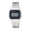 ساعت مچی دیجیتالی مردانه برند کاسیو مدل A159W-N1DF