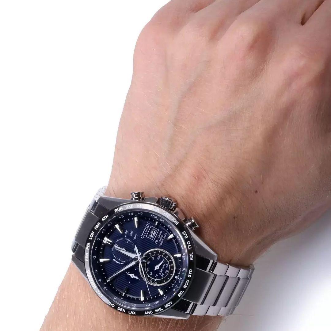 pelatinwatch_۲۰۲۱۰۶۰۱_p_2586612758253186556_7_2586612752935019354