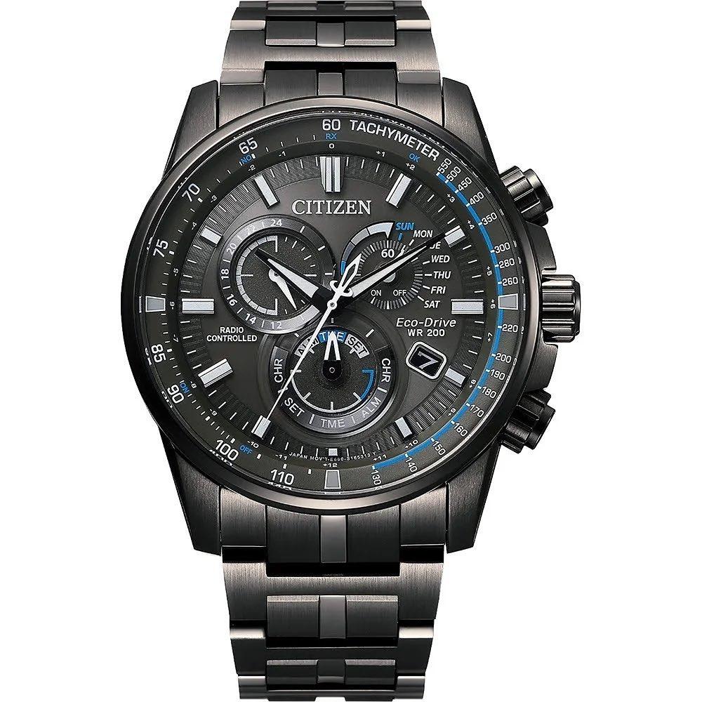 sitizen-watch-model cb-5887-55h