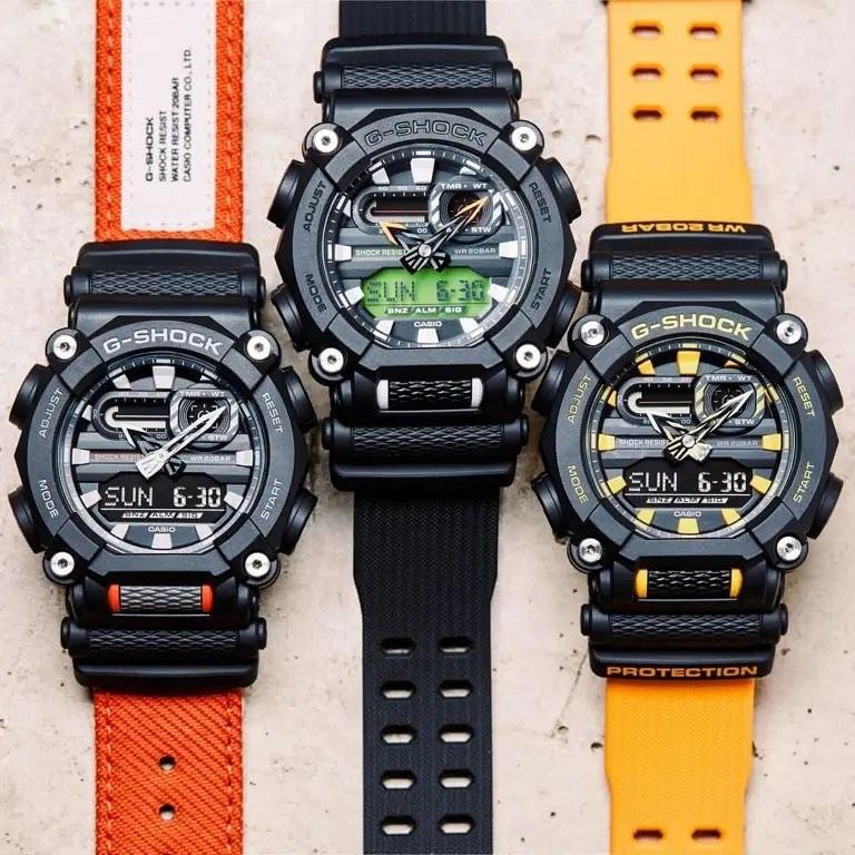 casio-watch-model-ga9001adr