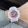 ساعت مچی زنانه برند کاسیو مدل BA110RG-1ADR