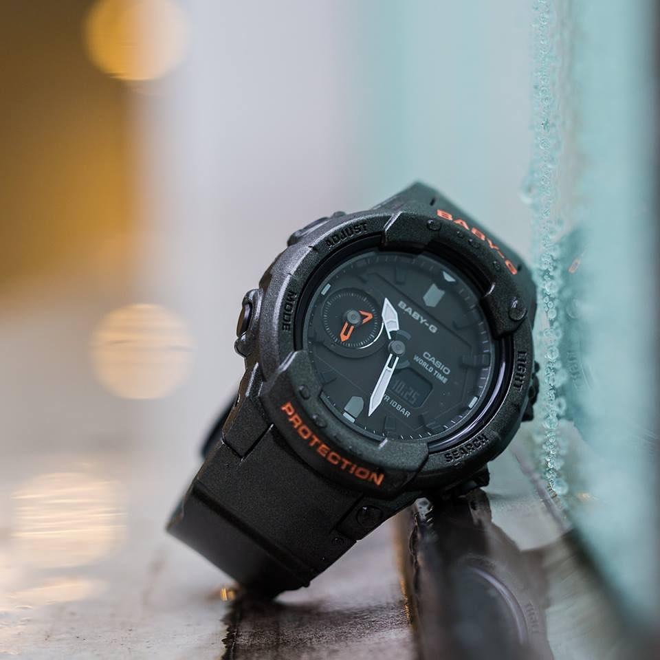 casio-watch-model-bga230sa1a
