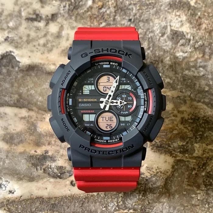casio-watch-model-ga-140-4a