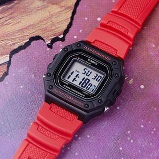 pelatinwatch_۲۰۲۱۰۶۲۰_p_2600387211747031497_5_2600387207527551935
