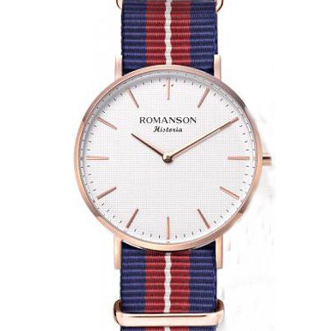romanson-watch-model-tl6a30mm