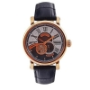 ساعت مچی مردانه برند رومانسون مدل tl9220rm