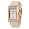 ساعت مچی زنانه برند رومانسون مدل Tl0359ll1