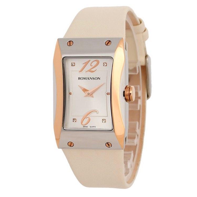 romanson-watch-model-tl0359ll1