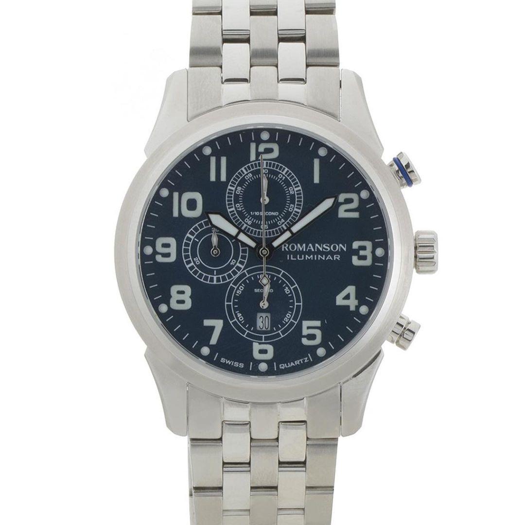romanson-watch-model-am6a14h