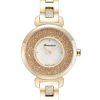 ساعت مچی زنانه برند رومانسون مدل RM6A36QLWWM1R1