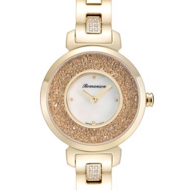 romanson-watch-model-rm6a36qlwwm1r1
