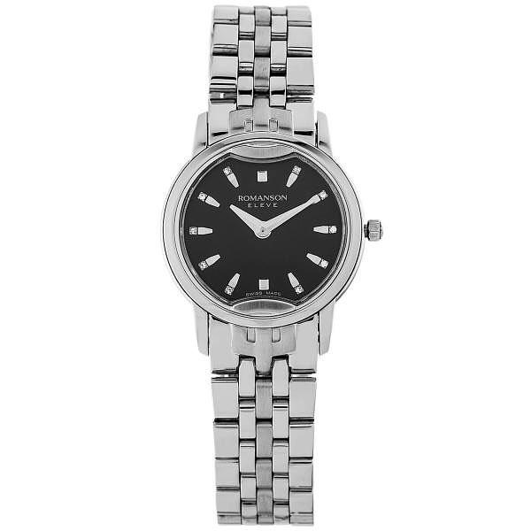 romansin-watch-model-em3210ll1wa32w